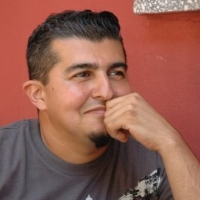 Tamer Yazar