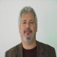 Prof. Dr. İbrahim Ortaş